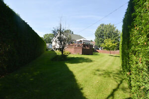 Lovely property in St-Lazare! SOLD! West Island Greater Montréal image 10