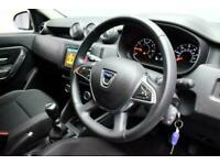 2019 Dacia Duster 1.6 COMFORT SCE 5d 115 BHP Satnav - DAB Radio - Bluetooth SUV