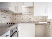 3 Bedroom Newly Refurbished Home to Rent
