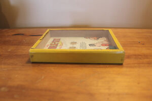 Old Child's Toy Puzzle Game London Ontario image 6