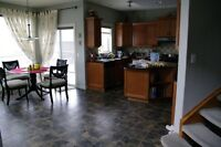 7min to C.Olympic Park & Spring Bank SW BR with walkin closet