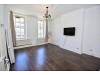 1 bedroom flat in Dicksee House, Lyons Place, St Johns Wood, NW8