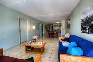 188 King Street - Bedroom Sublet Until April 2017-Will Pay $500 Kitchener / Waterloo Kitchener Area image 2