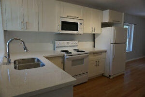 Finally the Perfect 2+1BR Home + Laundry