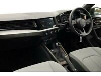 2020 Audi A1 Sportback S line Style Edition 35 TFSI 150 PS S tronic Auto Hatchb