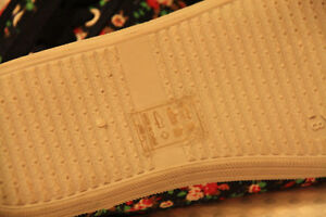 A.Co shoes Kitchener / Waterloo Kitchener Area image 4