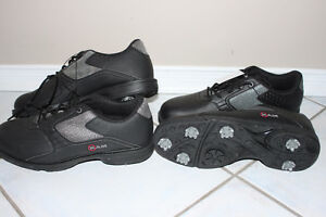 RAM men's golf shoes - NEW - size 10 and size 11