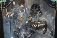 [ShinyToyz] Artfx J Kuroshitsuji Black Butler Ciel Phantomhive