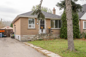 26 Cheryl Ave - FOR SALE