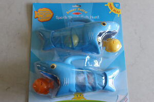 Assorted Melissa & Doug Water Games/Toys - Most New in Package