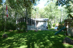 Great Cottage for Rent in Belair