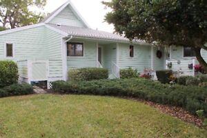 Florida Villa for Rent