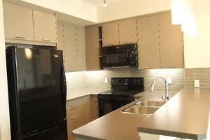 Brand New Ground Floor 1 Bed / 1 Bath apartment