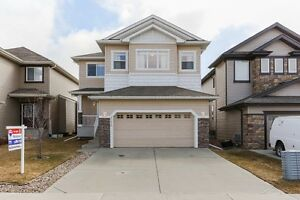 Schonsee 2 Storey w/ Lake View! 3 Bed $469,000