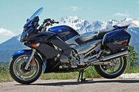 """""""A MUST SEE """" Yamaha FJR1300 ~ priced well below retail *Mint Co"""