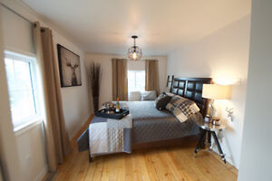 Cottage for Rent in Bobcaygeon / Kawartha Lakes area