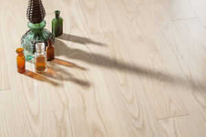 European Hardwood Flooring Clearance
