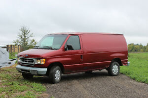 1997 Ford Other Other