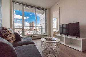 Condo Investment with guaranteed rent for 5 years!