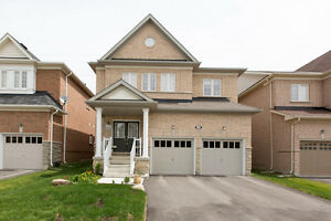 MAPLE VAUGHAN HOMES FOR SALE