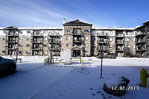 Looking for near LRT comfort and convenience? Buy this Condo.