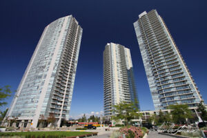 For Rent: Park Place II 2 Bed and 2 Baths King George Station