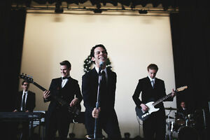 Yours Truly - Wedding Band Peterborough Peterborough Area image 2
