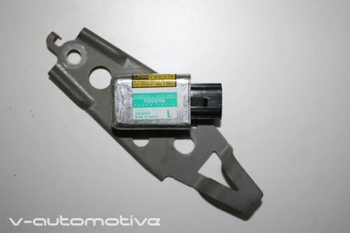 2007 LEXUS GS 450H / L-SIDE IMPACT CRASH SENSOR 89830-30130