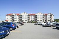 The Anchorage, 2 Bedroom, 5 Appliance, Millidgeville, $945 month