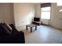 3 Bedroom House on Thornville Avenue in Hyde Park!! £85 PWPP!! Available: 1st July!!