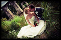 Creative, Fun and Affordable Wedding Photography