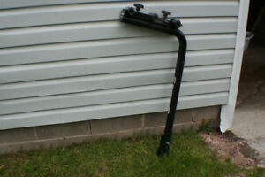 Swagman 3 Bike Rack