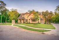Treat yourself - Summer lawn care, landscaping and much more!