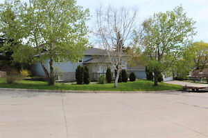 OPEN HOUSE SUNDAY MAY 21, 1 TO 3 P.M.