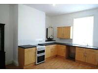 2 BED HOUSE ASHLEY TERRACE - CHESTER LE STREET - £475 PCM - WORKING TENANTS ONLY