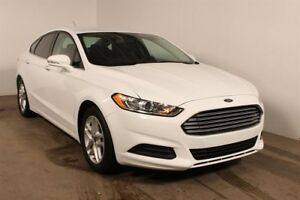 Ford Fusion SE ** 133$ / 2 Semaines ** 2014