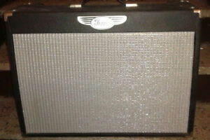 guitar amplifier traynor ycv80 all tube!!  à lampes!! 600$