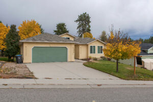 FOR SALE: 2384 Shannon Woods Drive, West Kelowna, V4T 2M1