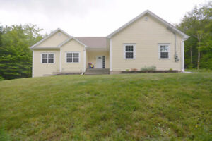 Rare Ranch Style home for sale