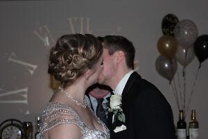 Affordable Wedding Photographer Kitchener / Waterloo Kitchener Area image 7