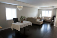 Early Bird Special - South Windsor - Close to St Clair College