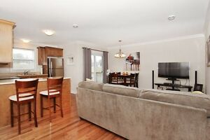 West End Condo Furnished for Sale or lease St. John's Newfoundland image 5