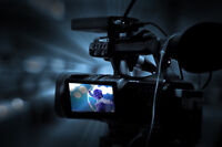 Professional Commercial Video Production ( Low Price )