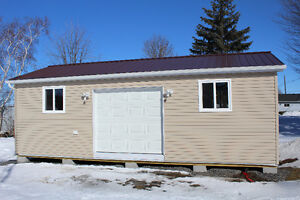 Custom Sheds For Sale Built In Oxford Station By Timely Touchups