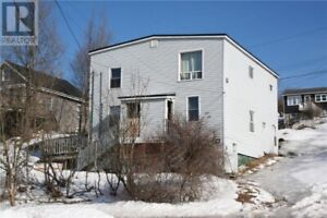 Great 4 unit property located on the east side!!