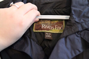 Rivers End Trading Co Size Extra Small Jacket Kawartha Lakes Peterborough Area image 2