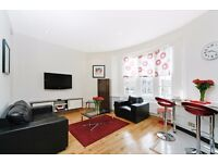 BRIGHT & CLEAN 1 BEDROOM***BAKER ST**MARYLEBONE***AVAILABLE NOW**CALL NOW