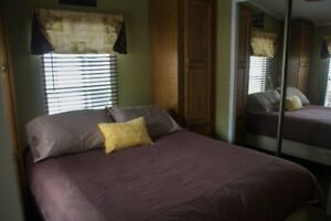 Sherkston Vacation Rental