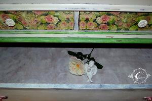 Dresser with mirror Windsor Region Ontario image 5