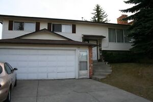 Beautiful, large 3 bedroom house in Silver Springs with garage